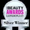 Beauty Awards Silver