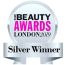 Beauty Awards Silver
