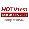 Best of CES 2021
