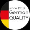Njemački kvalitet