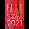 International Beauty Award