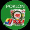 Poklon Fairy Platinum tablete za pranje posuđa