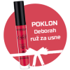 Poklon Lipstick Deborah