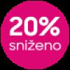 20% popusta na kompletan BaByliss asortiman