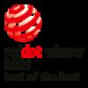 Dobitnik Red Dot priznanja
