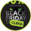 Black Friday ponuda