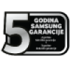 Samsung 5 god. garancije