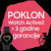 Poklon Watch Active 2