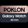 Poklon Galaxy Watch