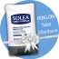 Poklon Solea Aftershave