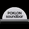 Poklon Samsung Soundbar HW-S50A