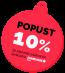 10% popusta Mastercard Shop&Fun i Revolving Sparkasse karticama
