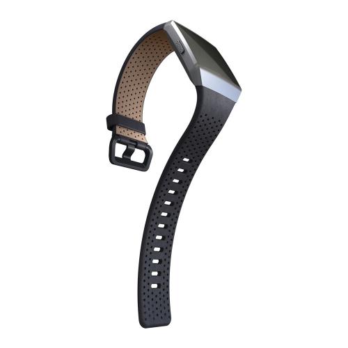 Narukvica Fitbit FB164LBNVL Ionic L