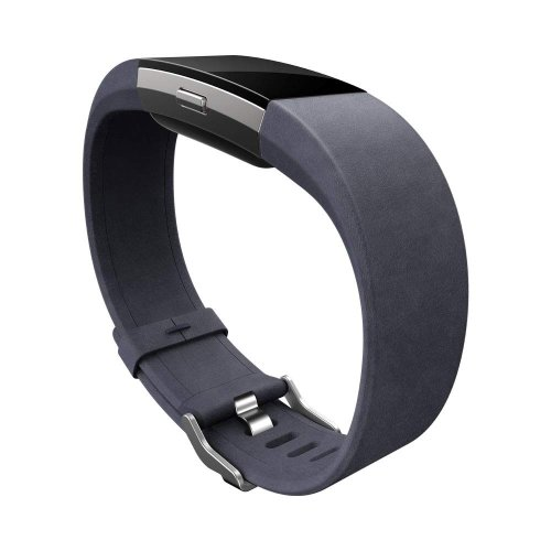 Narukvica Fitbit FB160LBIGS Charge2 S
