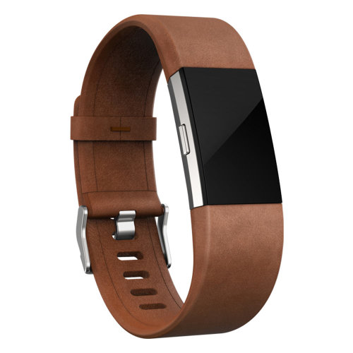 Narukvica Fitbit FB160LBBRL Charge2 L