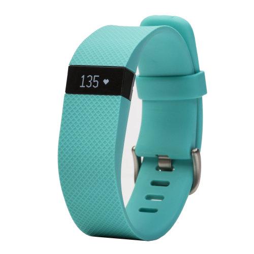 Narukvica Fitbit FB405TEL Charge HR