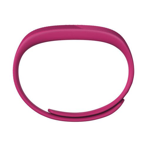 Narukvica Fitbit Flex2 FB403MG-EU Magenta