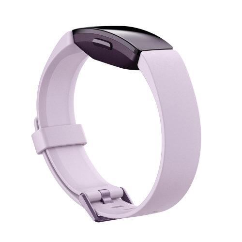 Tracker Fitbit Inspire HR FB413LVLV Lilac/Lilac