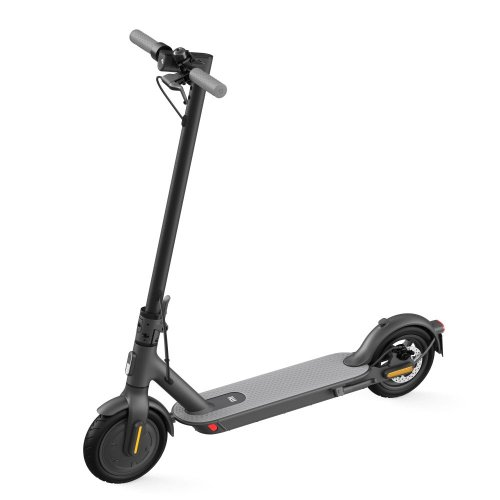 Scooter Xiaomi Mi Electric 1S EU