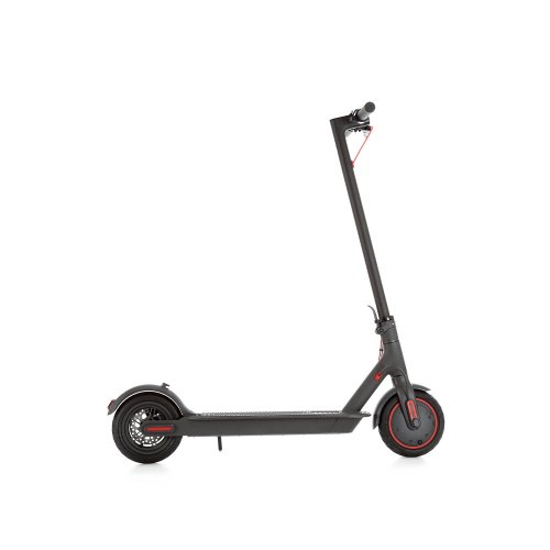 Scooter Xiaomi Mi Electric PRO 2