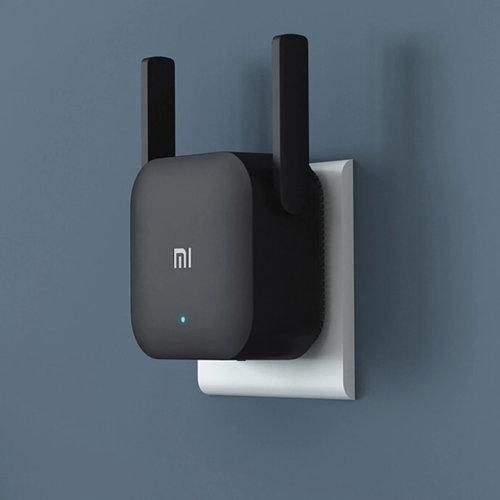 Adapter Xiaomi Wi-Fi Range Extender Pro