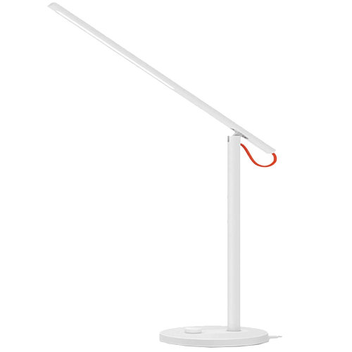 Stolna lampa Xiaomi Mi LED