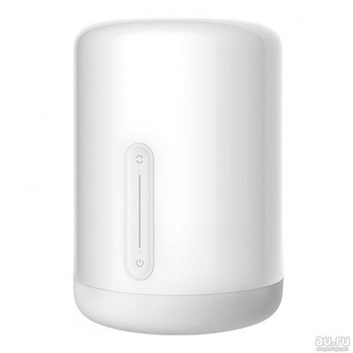 Lampa Xiaomi Mi Bedside Lamp 2