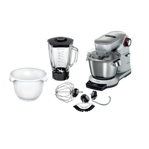 Kuhinjski robot Bosch MUM9BX5S22 OptiMUM 1500 W