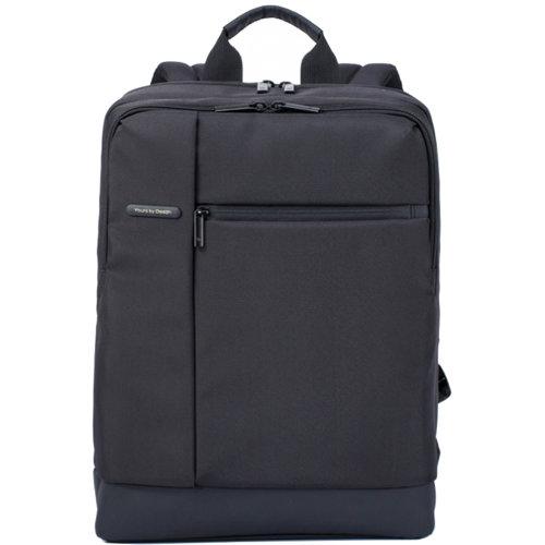 Ruksak Xiaomi Mi Business Backpack (Black)
