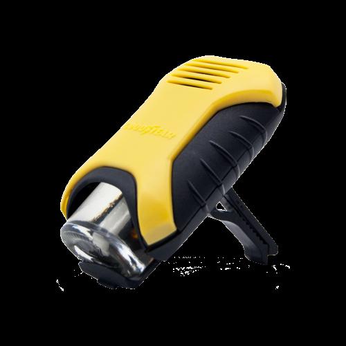 GoodYear osvježivač zraka GY-AF-160 Vanilla