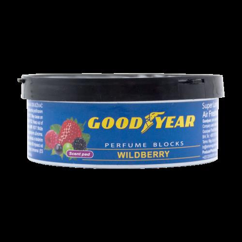 GoodYear osvježivač zraka GY-AF-500 Wildberry