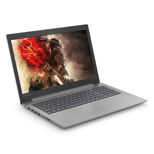Laptop Lenovo 330-15ICH, 81FK00ACSC