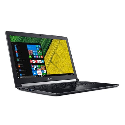 Laptop Acer A517-51G-30NP, NX.GVPEX.015
