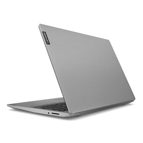 Laptop Lenovo S145-15IWL, 81MV002USC