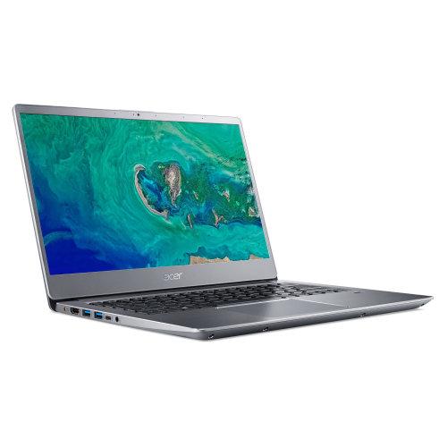 Laptop Acer SF314-54-35R3, NX.GXZEX.031