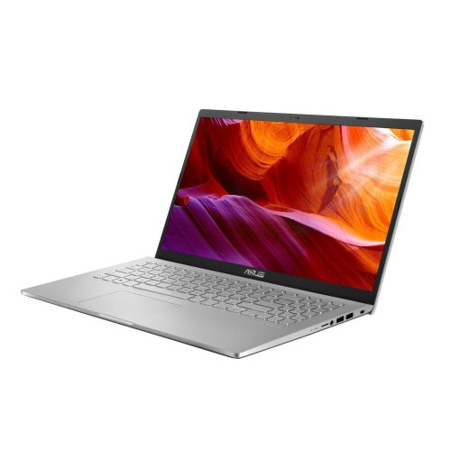 Laptop Asus X509UB-EJ009 NanoEdge