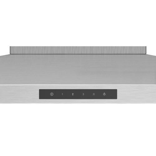 Napa Bosch DWQ66DM50
