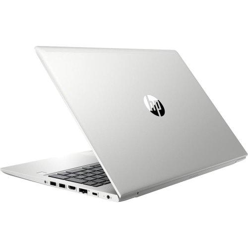 Laptop HP ProBook 455R G6, 7DD85EA