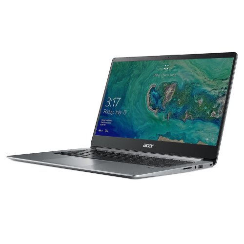 Laptop Acer SF114-32-P632,NX.GXUEX.023