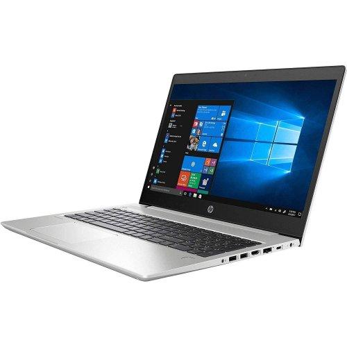 Laptop HP ProBook 450 G6, 6EC65EA