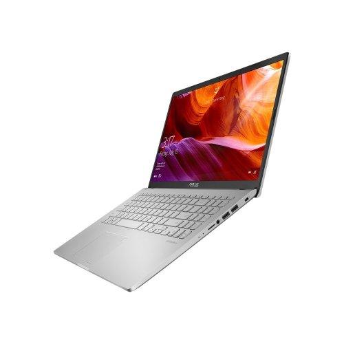 Laptop Asus X509JB-WB511 NanoEdge