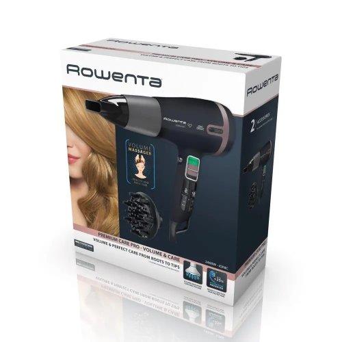 Fen Rowenta CV7465F0