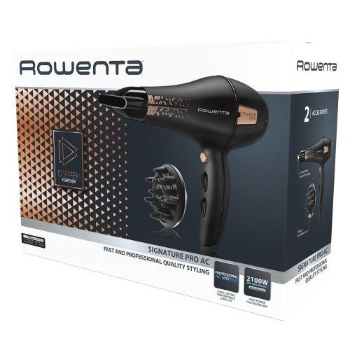 Fen Rowenta CV7819F0
