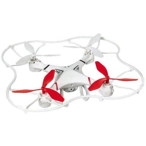 Dron Gear2Play Focus