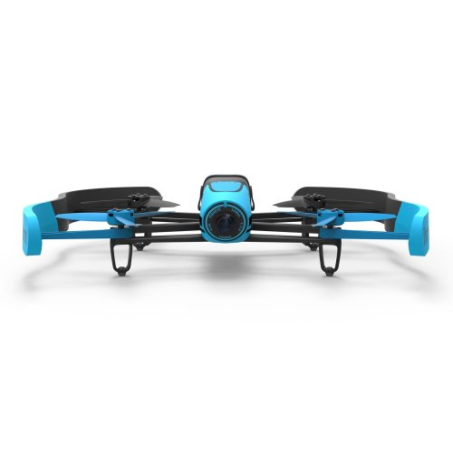 Dron Parrot Bebop Area 1 Blue