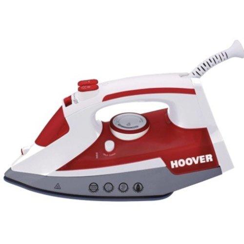 Pegla Hoover TIM2500EU 011