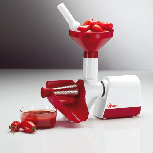 Mašina za mljevenje rajčice Ardes AR7480
