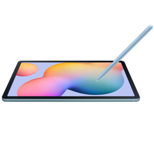 Tablet Samsung Galaxy Tab S6 Lite LTE SM-P615NZBASEE