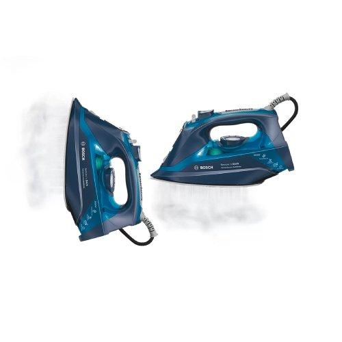 Pegla Bosch TDA703021A