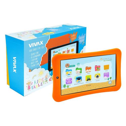 Tablet Vivax TPC-705 Kids